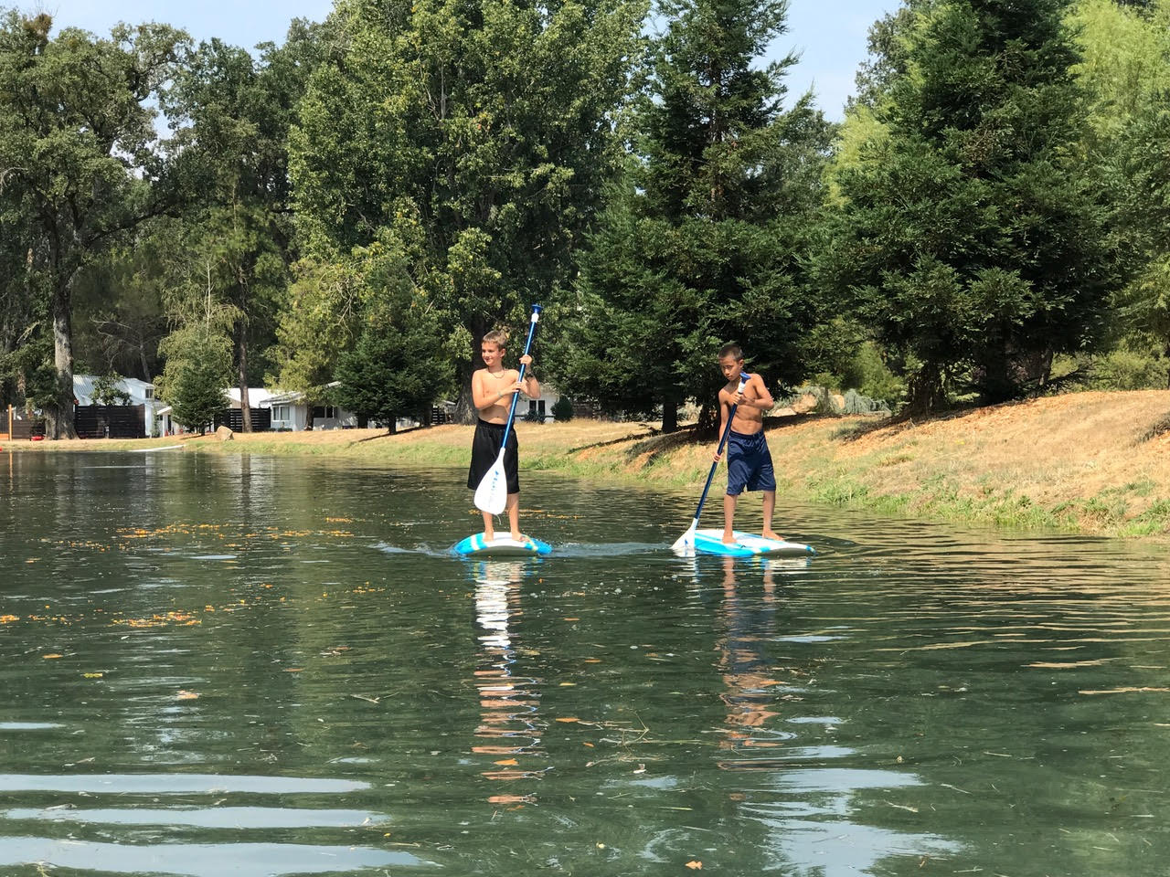 paddleboarding_pond.jpg