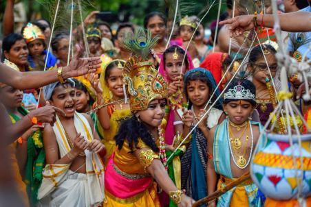 Janmashtmi-festival.jpg