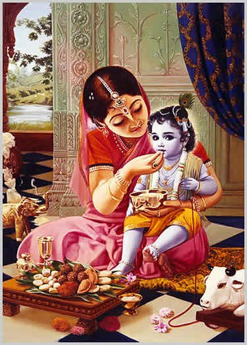 BABYKRISHNAANDMOTHER.jpg