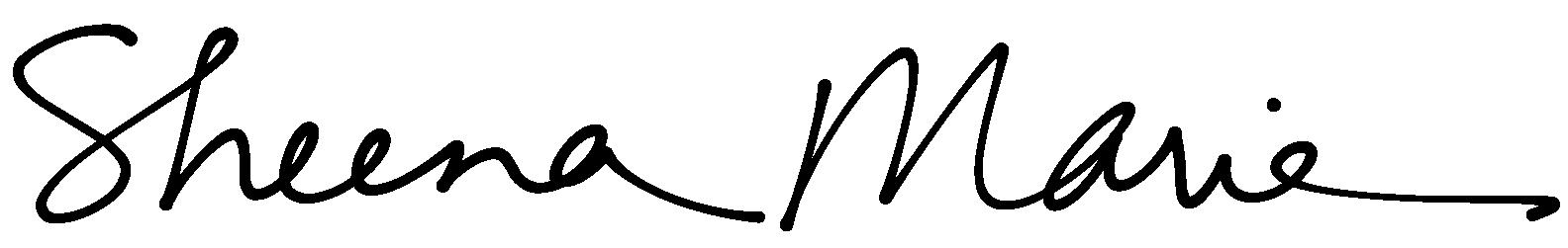 SSM Signature