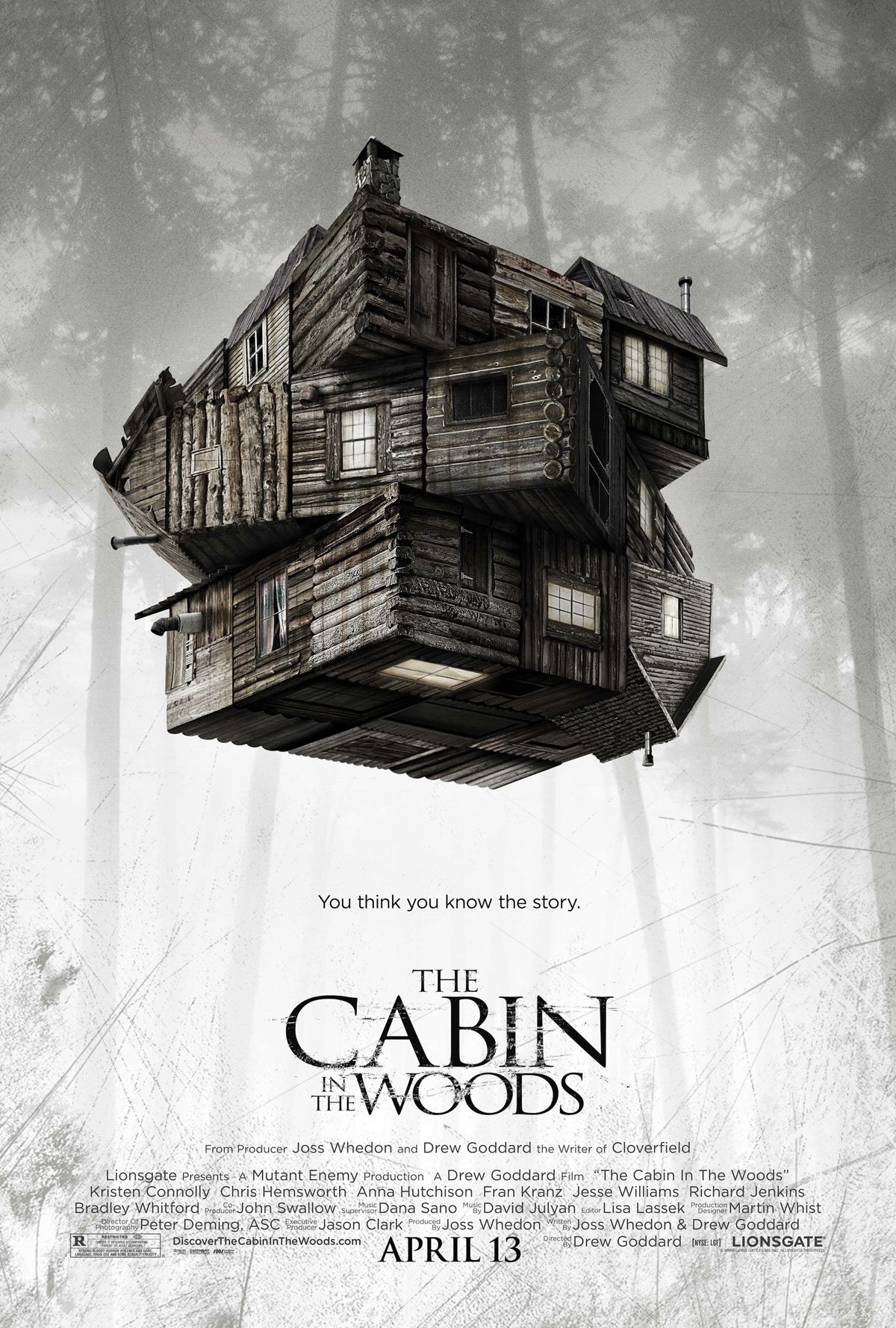 cabin-in-the-woods-poster.jpg