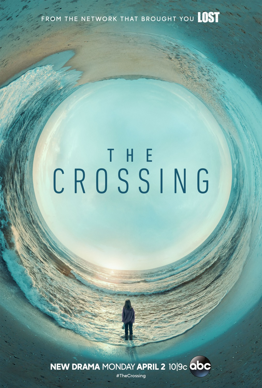 crossing_xlg.jpg