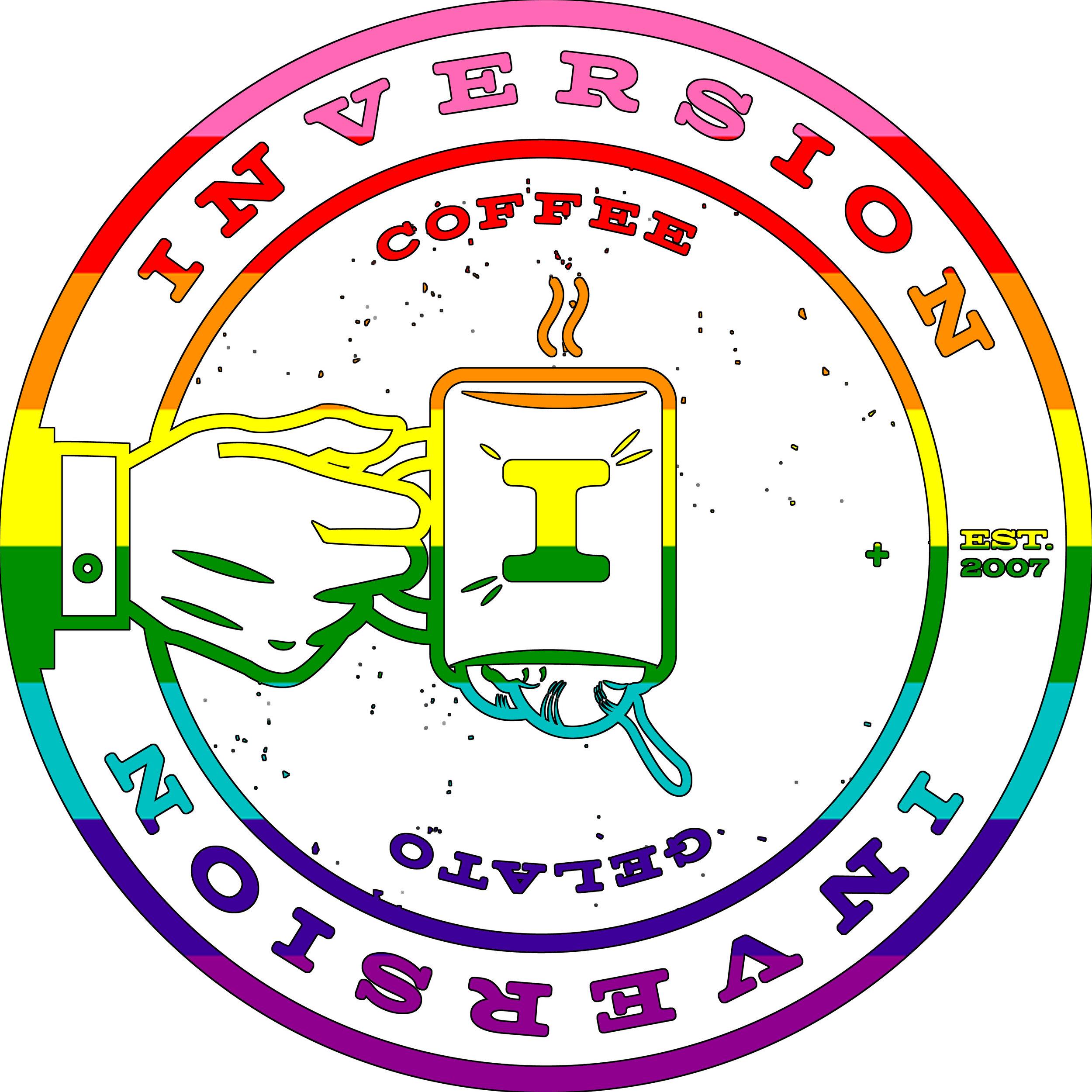 Inversion_pride_Logo(8_stripe_1978_original).jpg