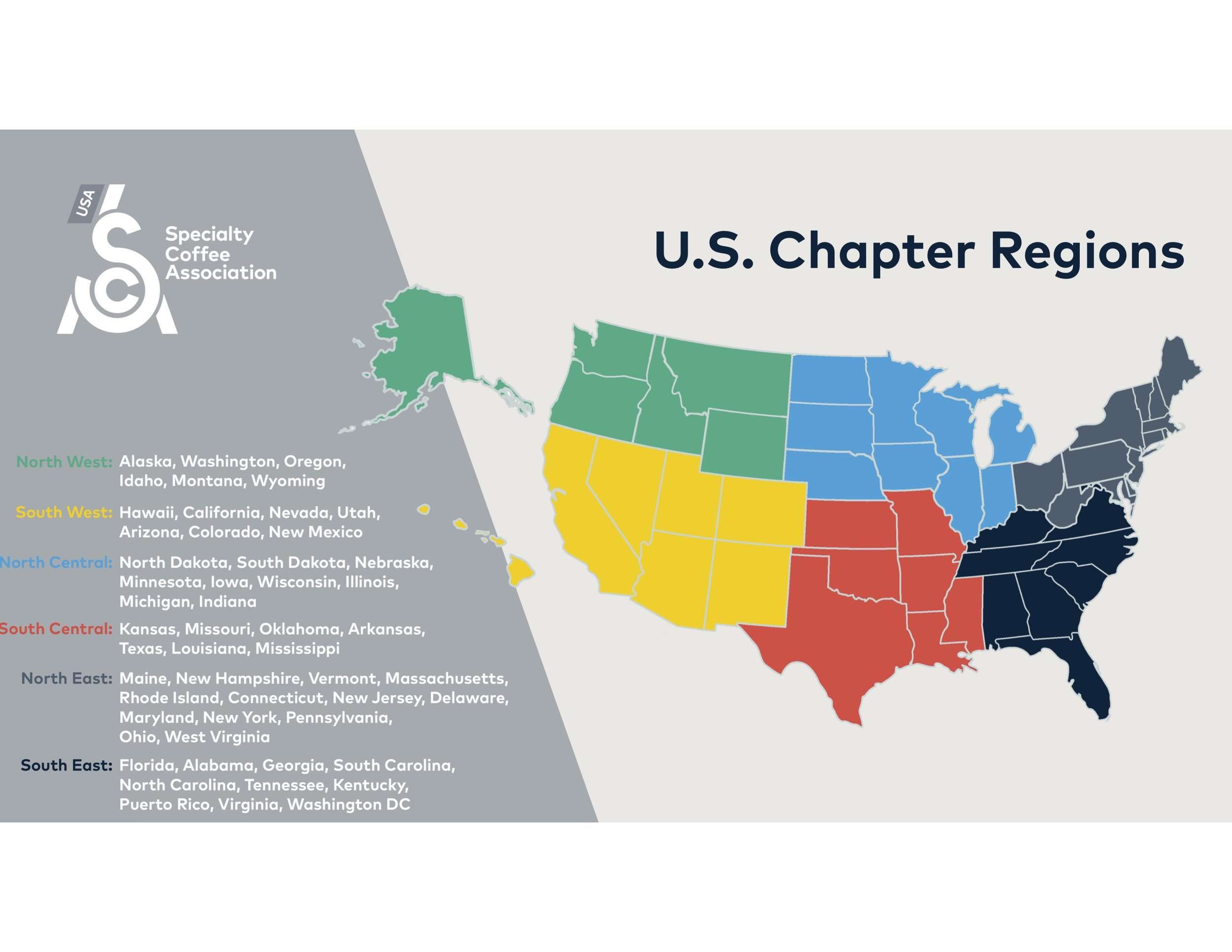 US Chapter Introduction PPT p7.jpg