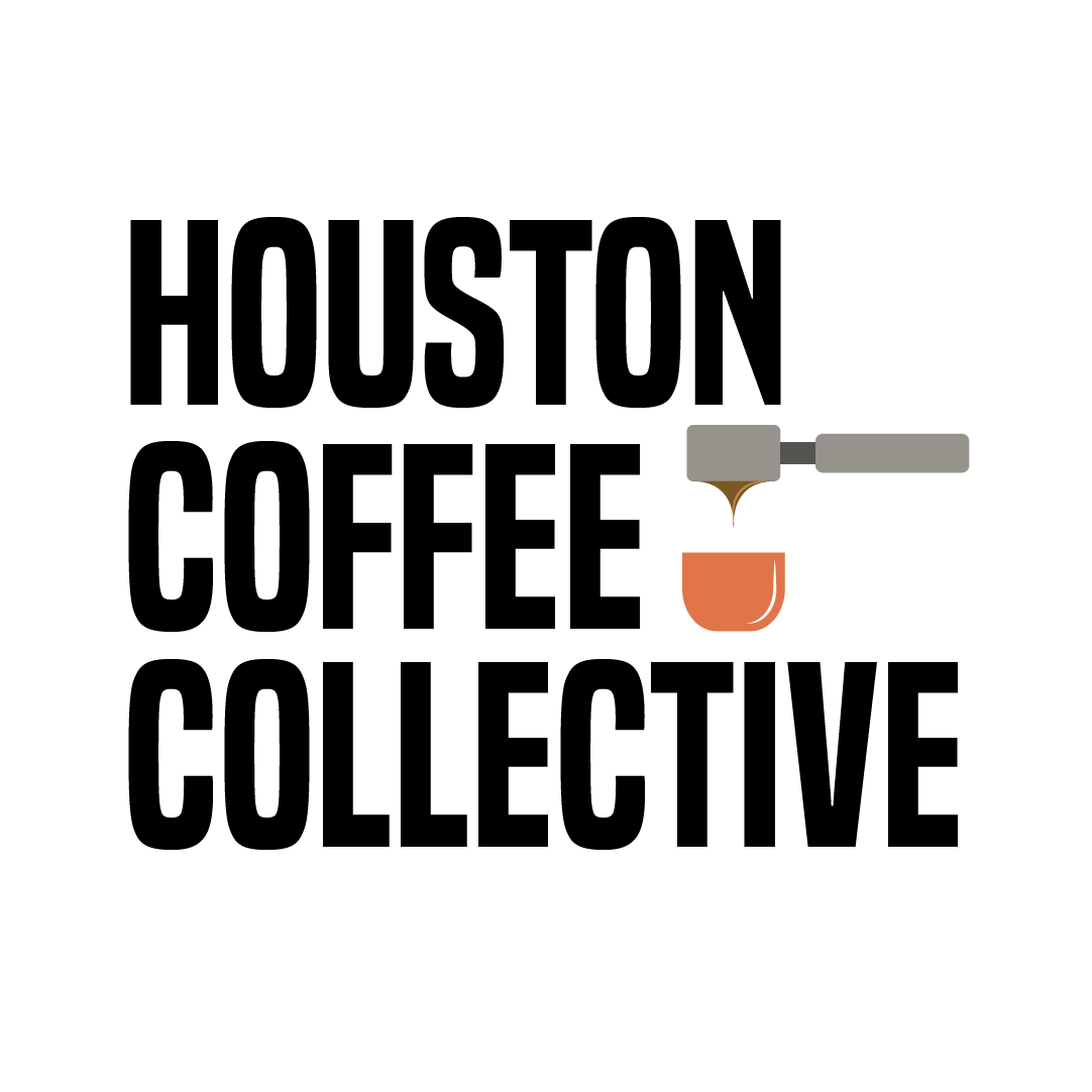 Htxcc_logo.png