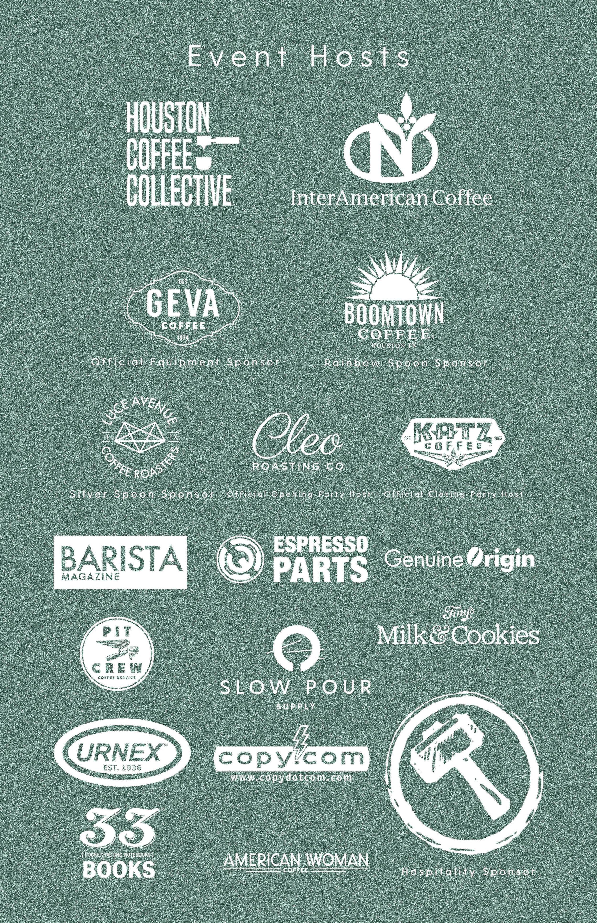 logos SCT.jpg