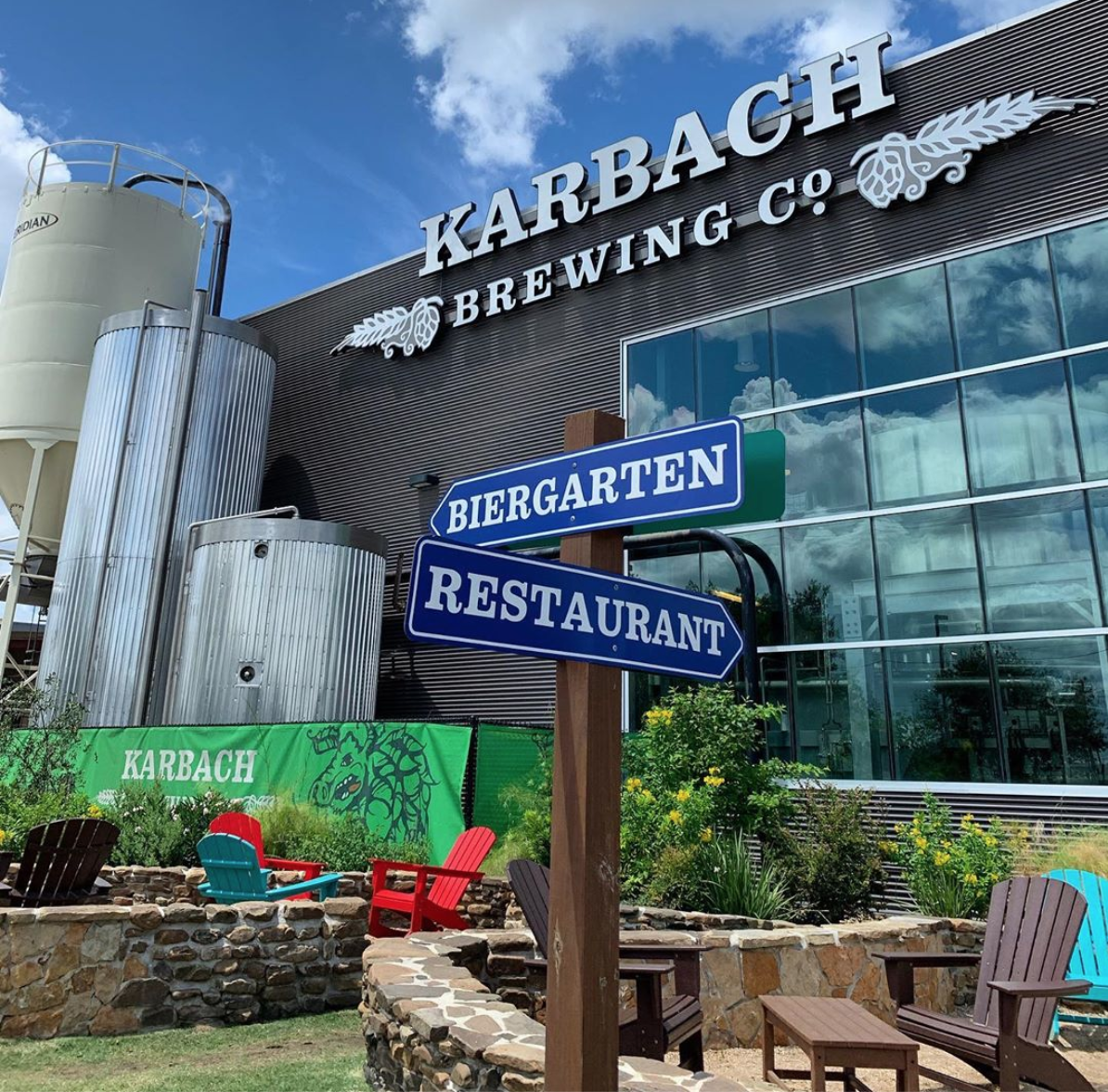 Karbach Brewing.png