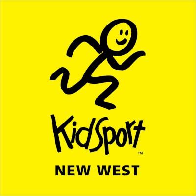 ks-newwest-1.400x0n.jpg