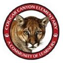 CougarCanyonElementary.jpg