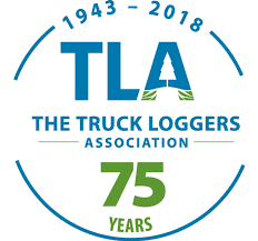 Truck Loggers.png