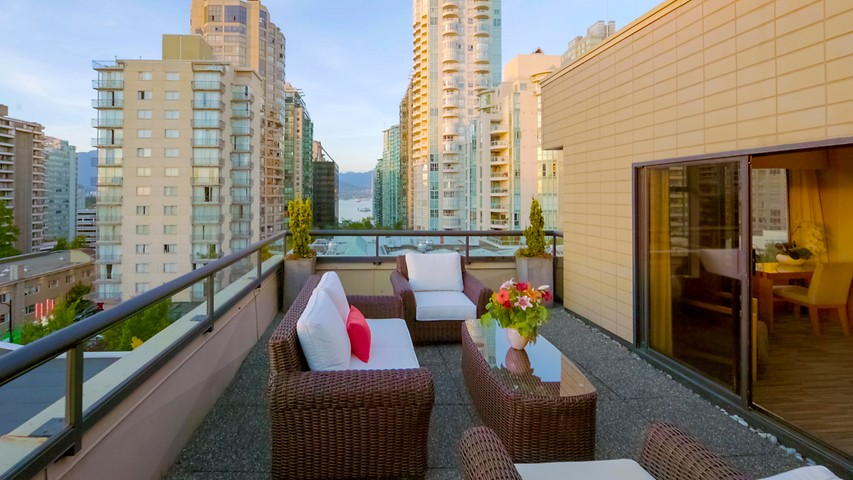 8856.11858.vancouver.the-listel-hotel.premium-overview-b4NGKuam-17247-853x480.jpeg