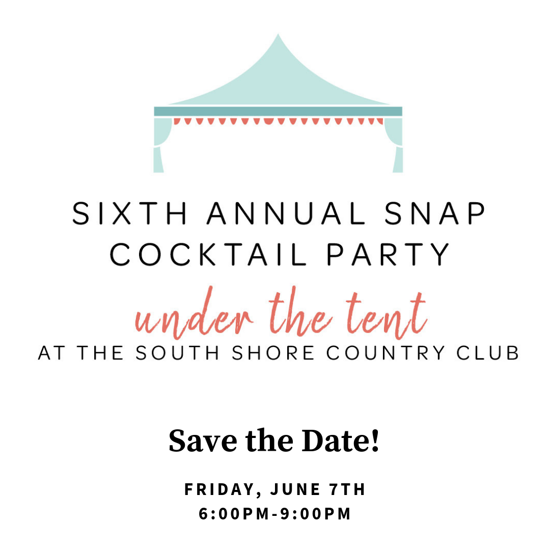 SNAP6thAnnualCocktailParty.png