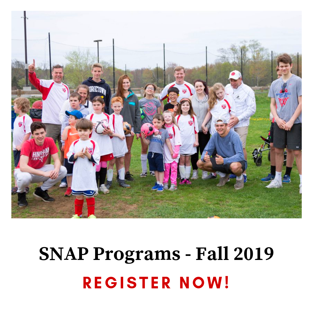 RegisterForFall2019Programs.png