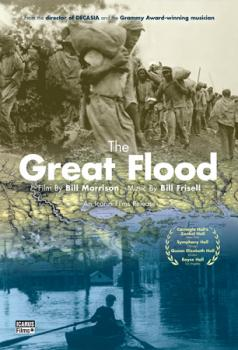 great-flood-cvr.jpg