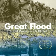 The Great Flood - DVD -