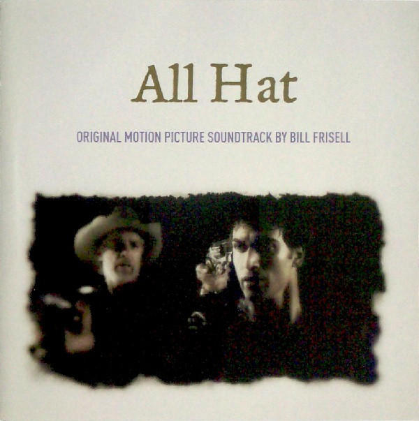 All Hat -