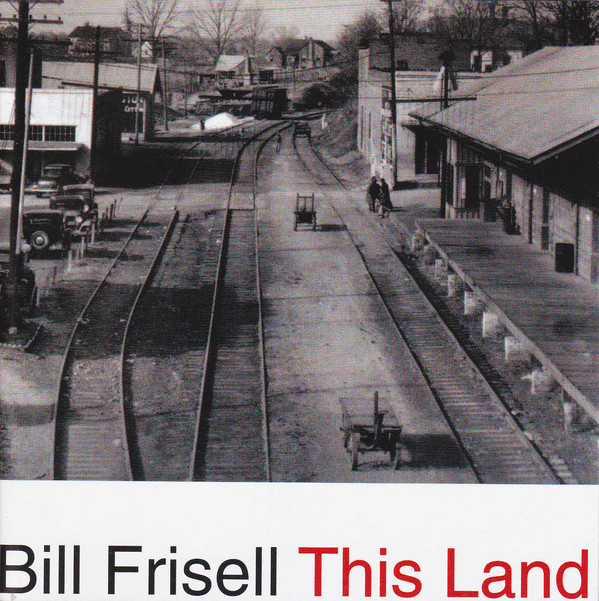 This Land -