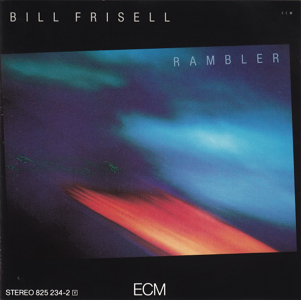 Rambler -