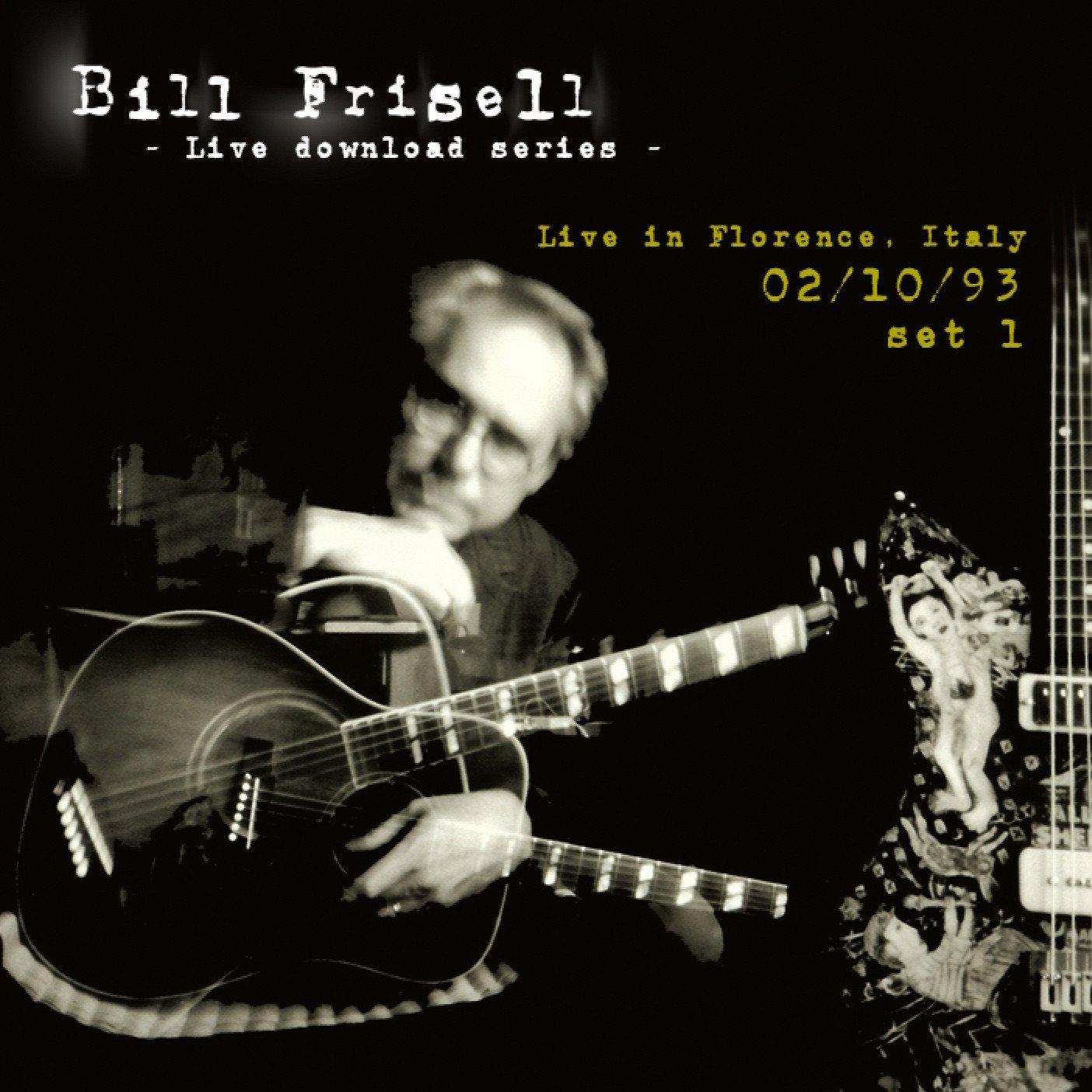 bf-016-cover-cd1.jpg