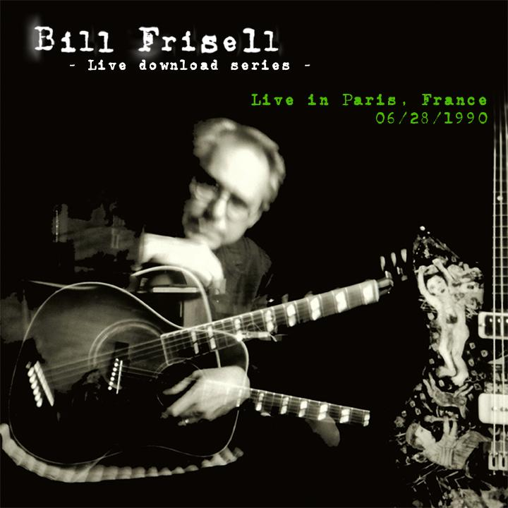 Bill_Frisell_23_Live_Download_Cover.jpg