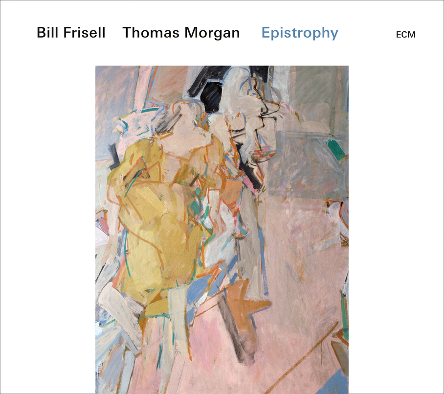 epistrophy_album_cover.jpg