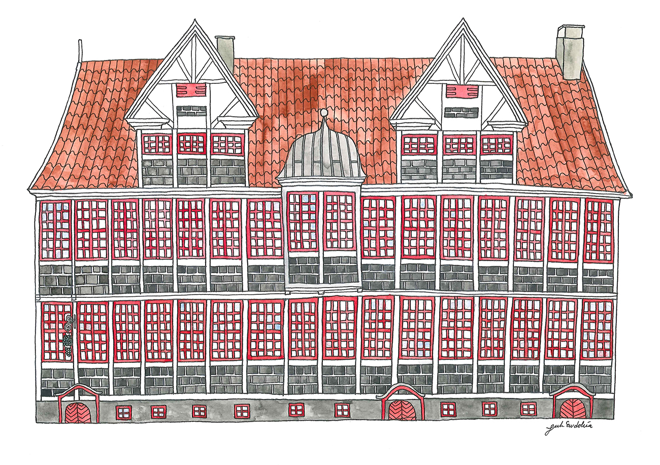 Møntmestergården Red 1300px.jpg