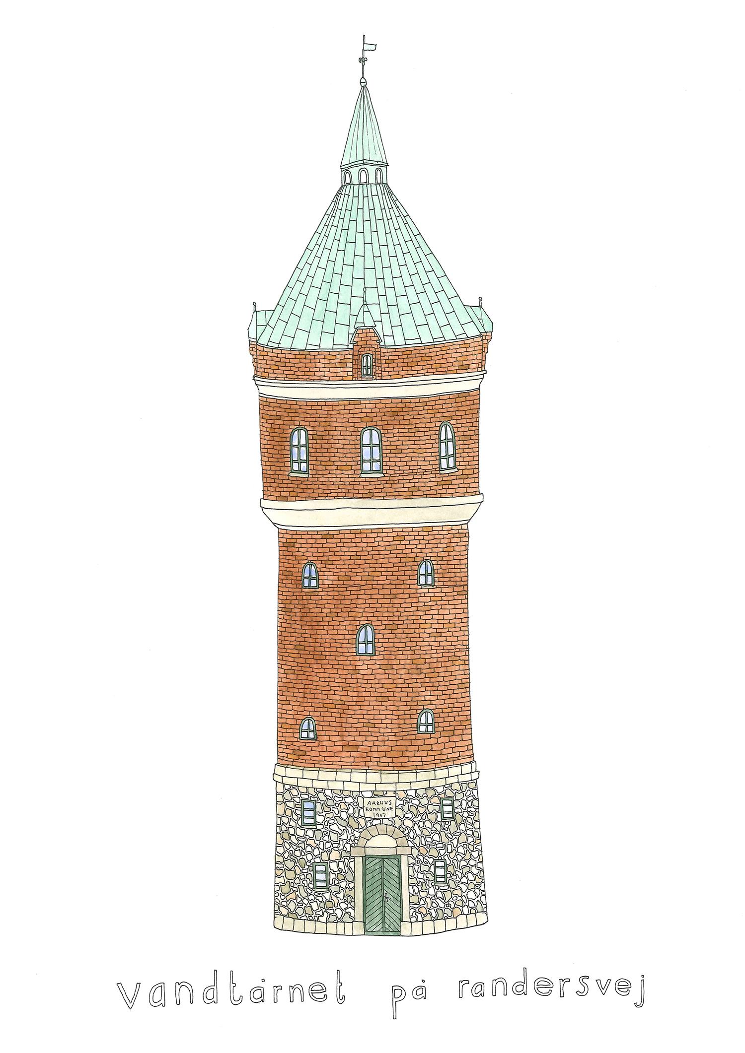 Vandtårnet til print mindre centreret.jpg