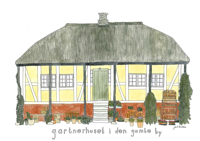 Gartnerhuset red 2500px.jpg