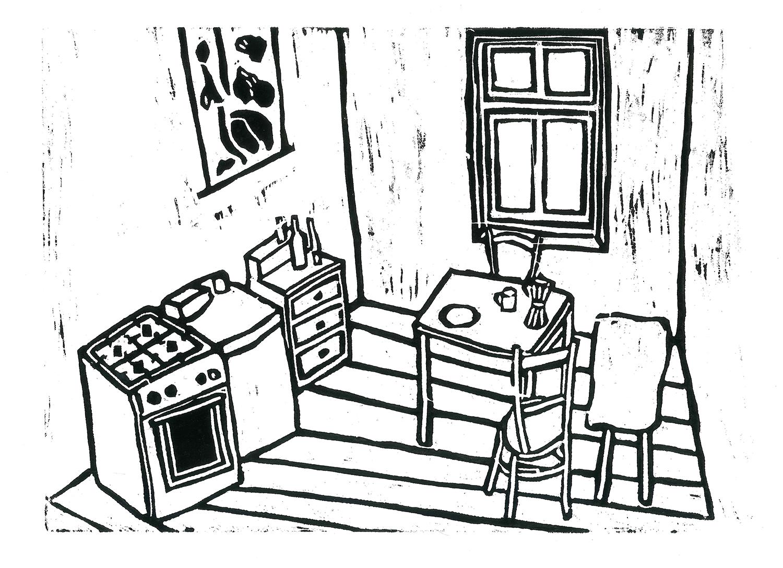 Steens berlinerkøkken i træsnit sh 1500px.jpg