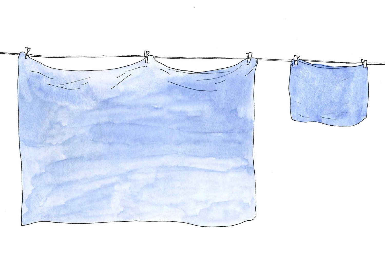 Vasketøj .jpg