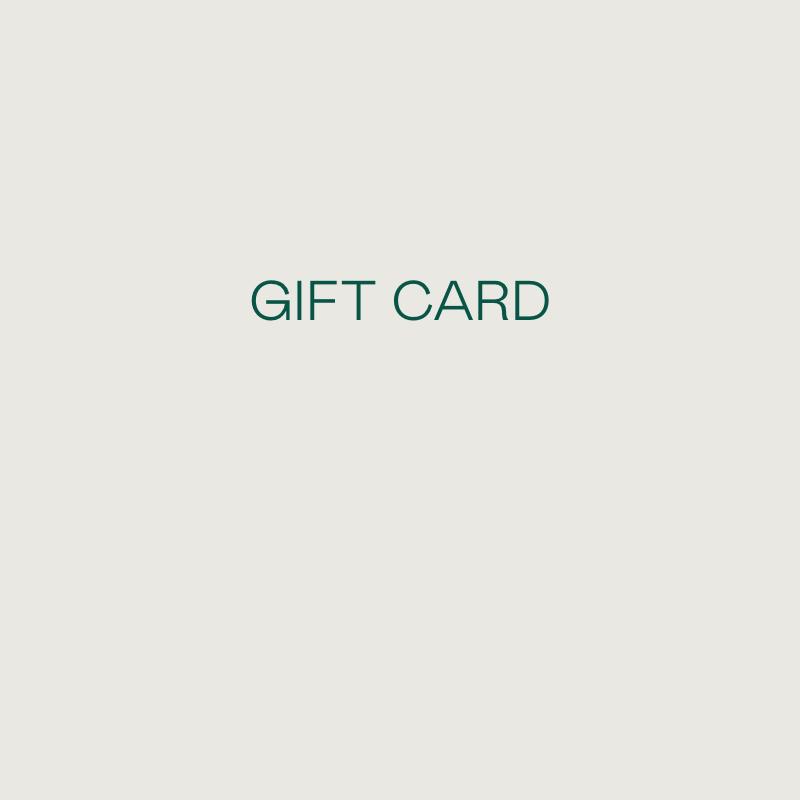 GIFT CARD.001.jpeg