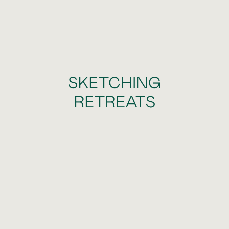 Sketching retreats PAUS.001.jpeg