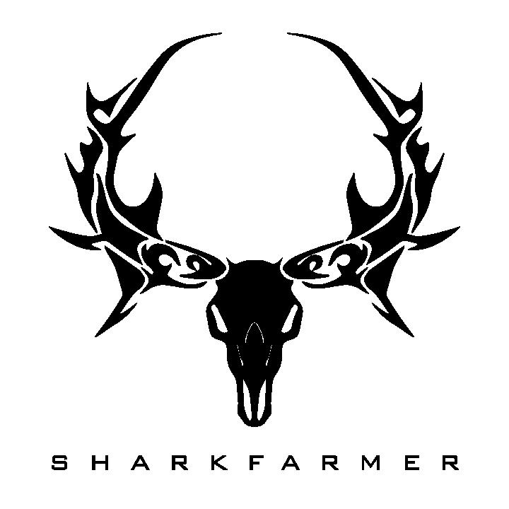 Shark-Farmer__Logo_Black.png