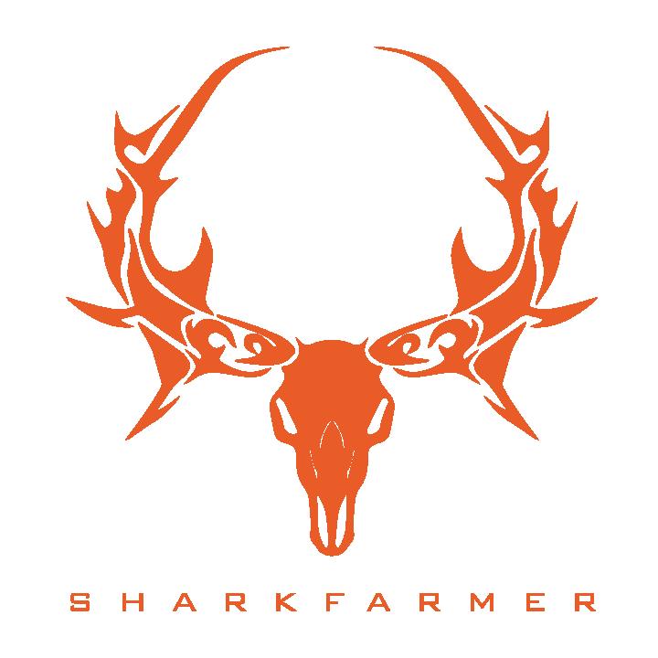 Shark-Farmer__Logo_Orange.png