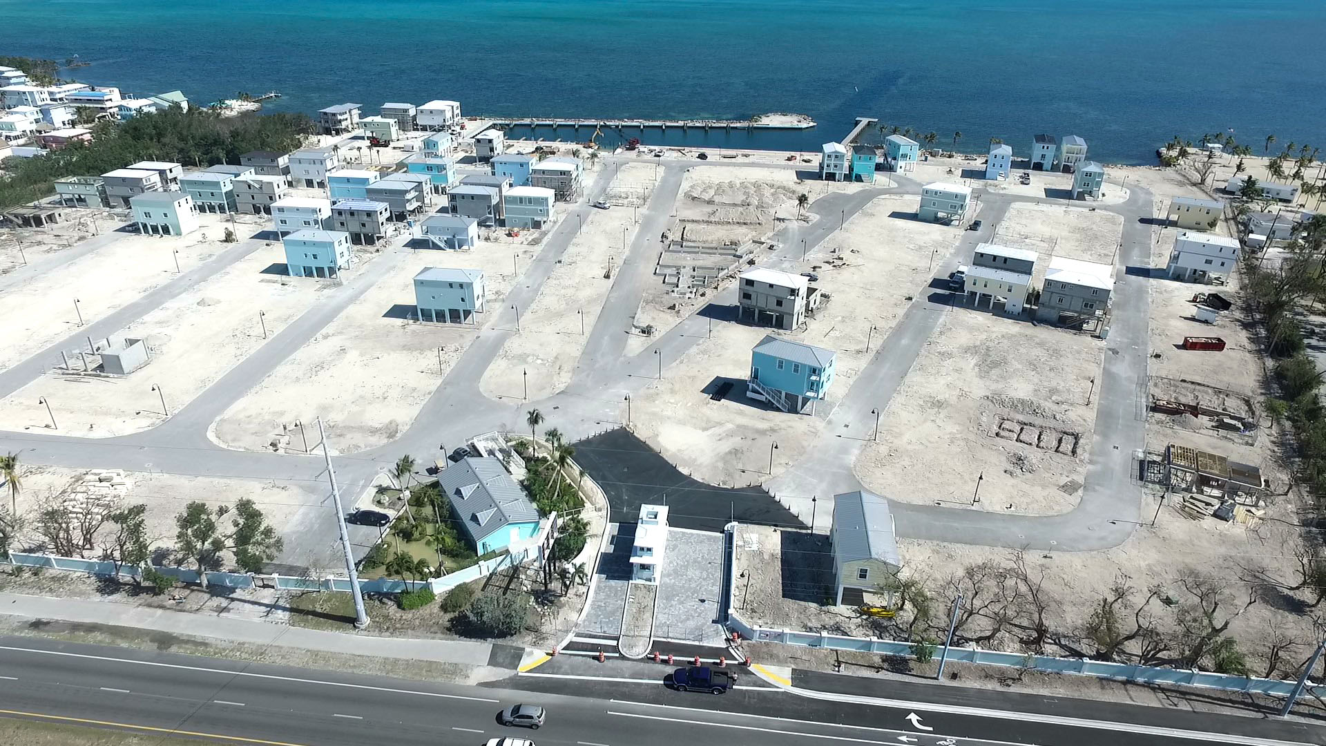 Key Largo Ocean Resorts.jpg