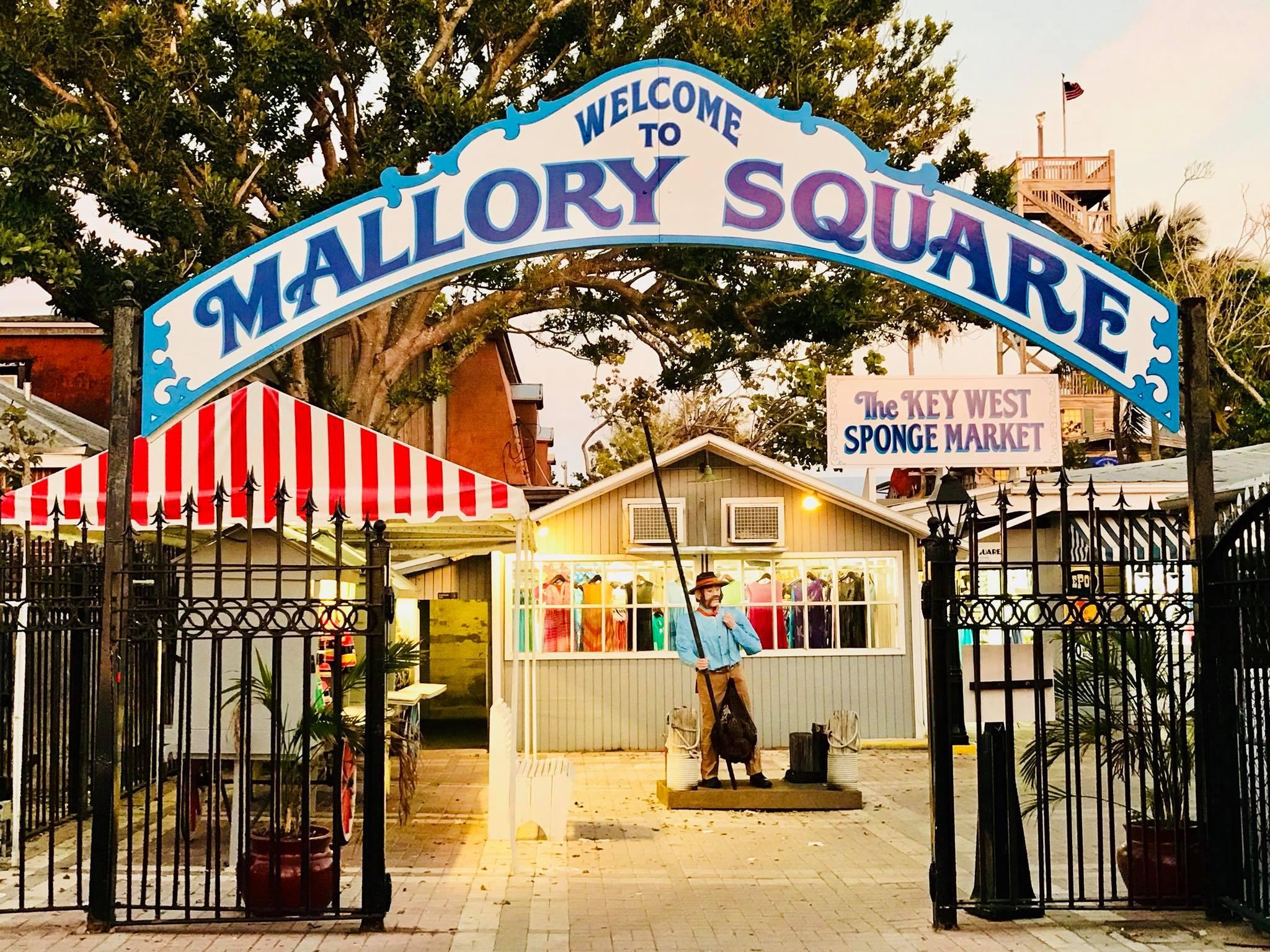 Mallory Square.jpg
