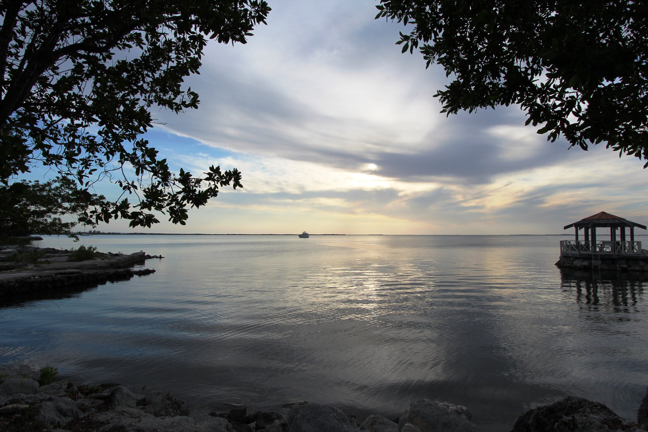 Key Largo - Click here for more information