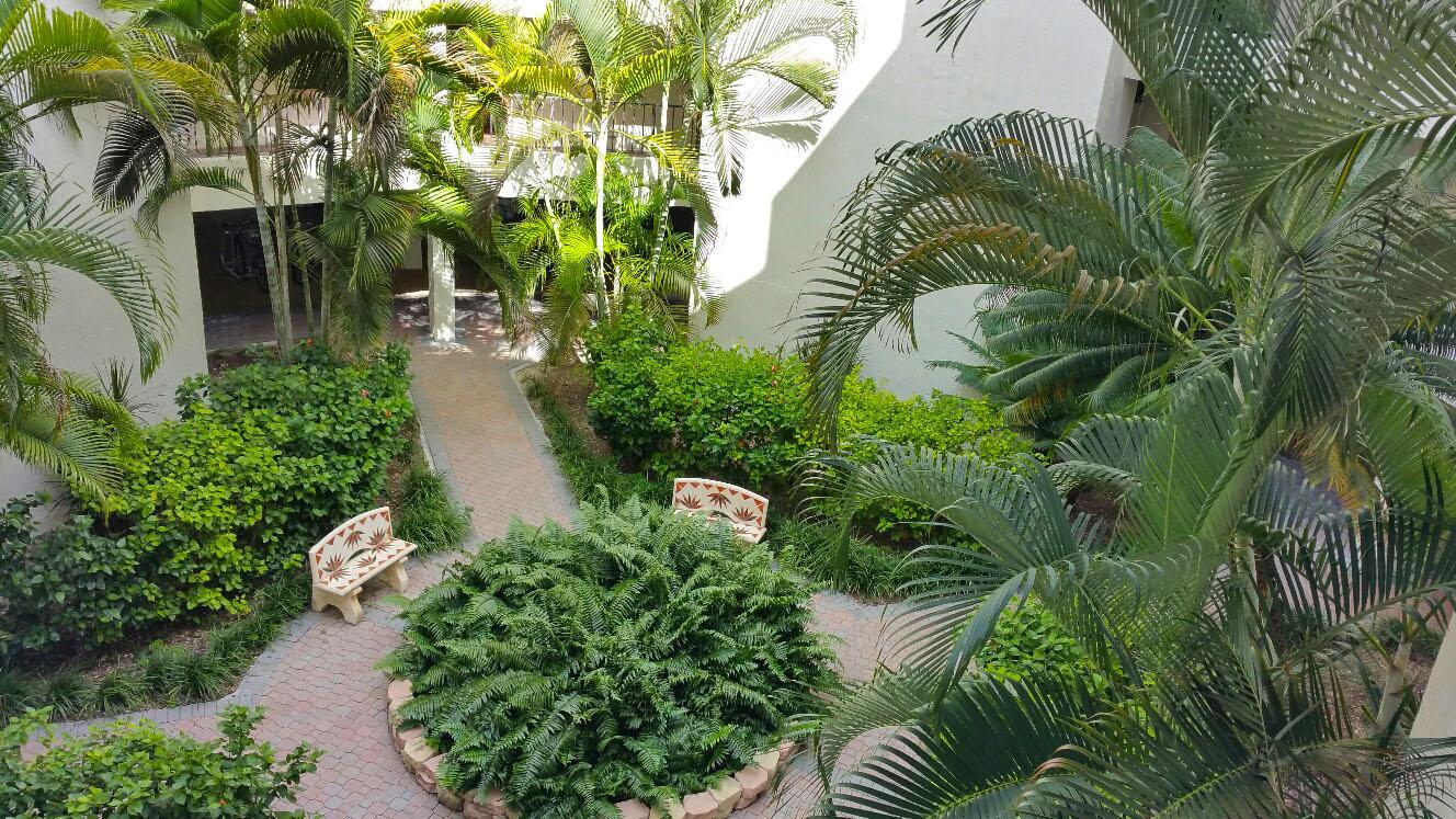 Tower Garden Area.jpg