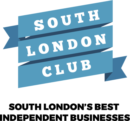 South+London+Club.png