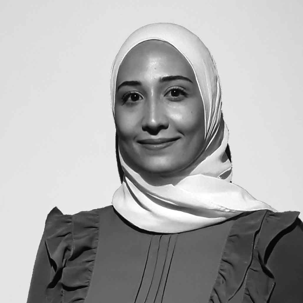 Maria Al Zayat (WEBSITE).jpg