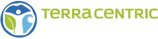 - Terracentric Coastal Adventures Ltd. specializes in getting people out and about and exploring our beautiful and awe-inspiring natural environment. TCA is a key partner with SD47 and is responsible for the operation of the Outdoor Learning Center.