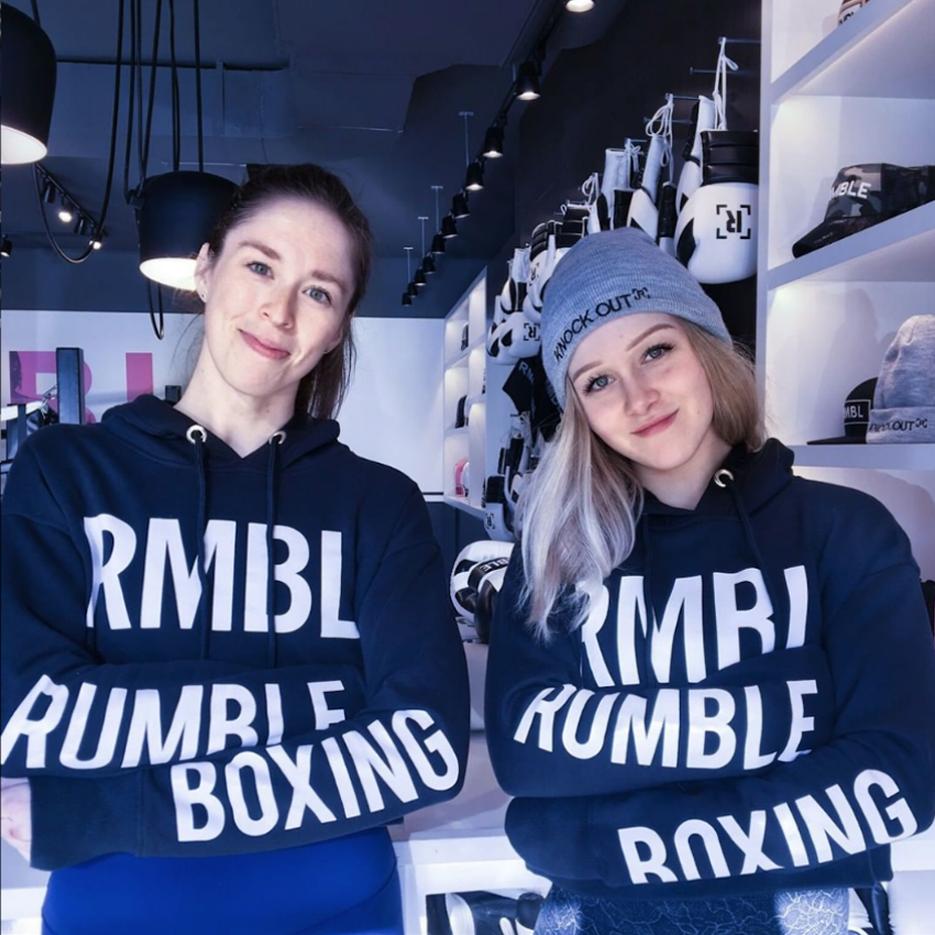 rumble2.jpg