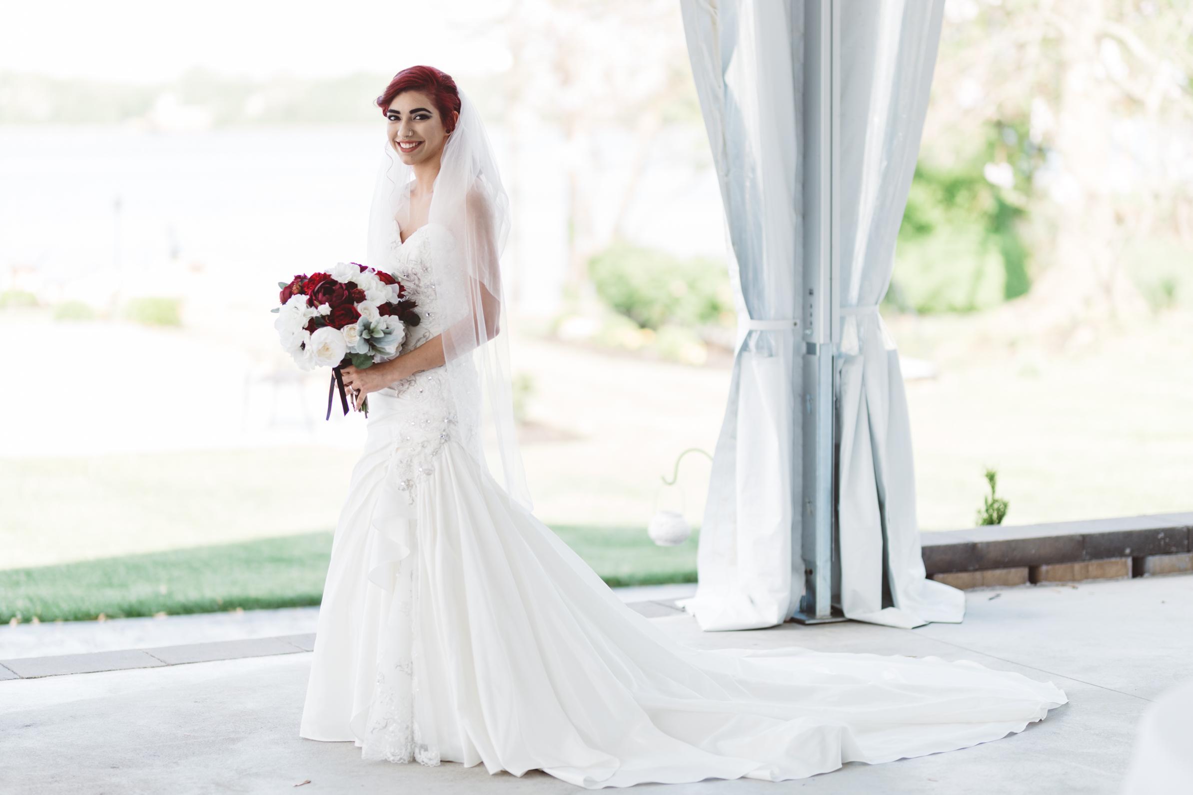 Deering Wedding_SS-2.jpg