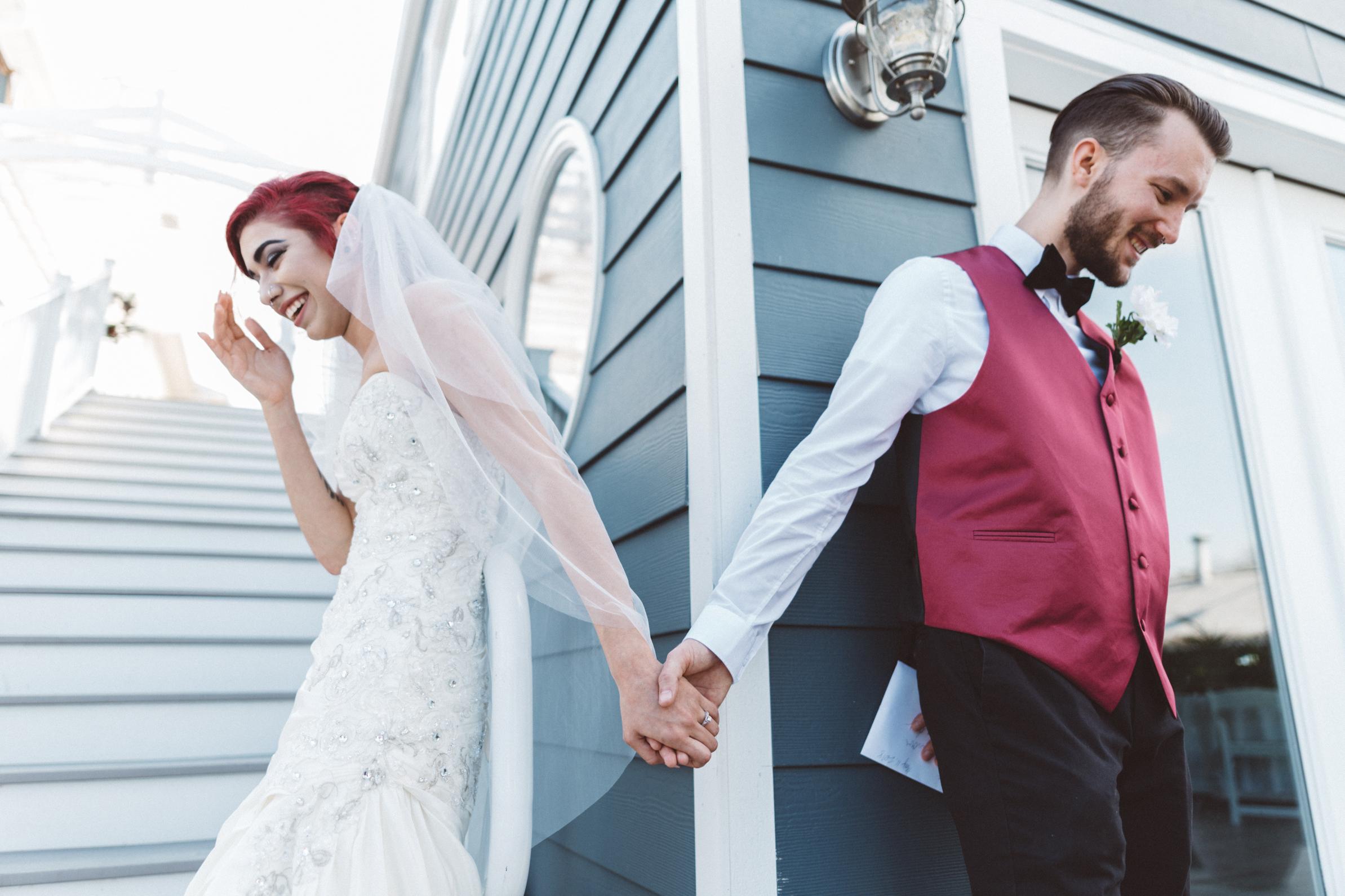 Deering Wedding_SS-3.jpg