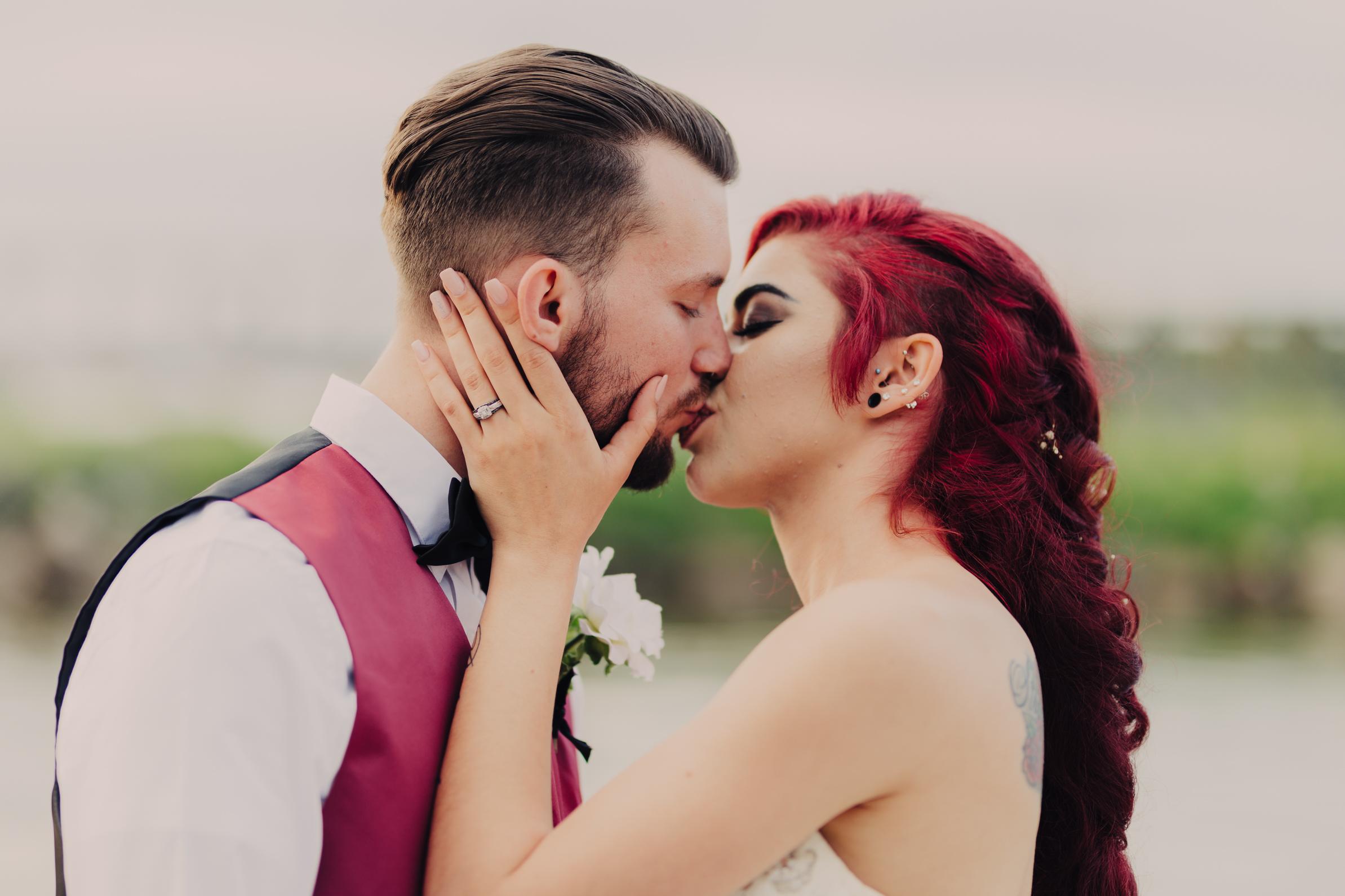 Deering Wedding_SS-7.jpg