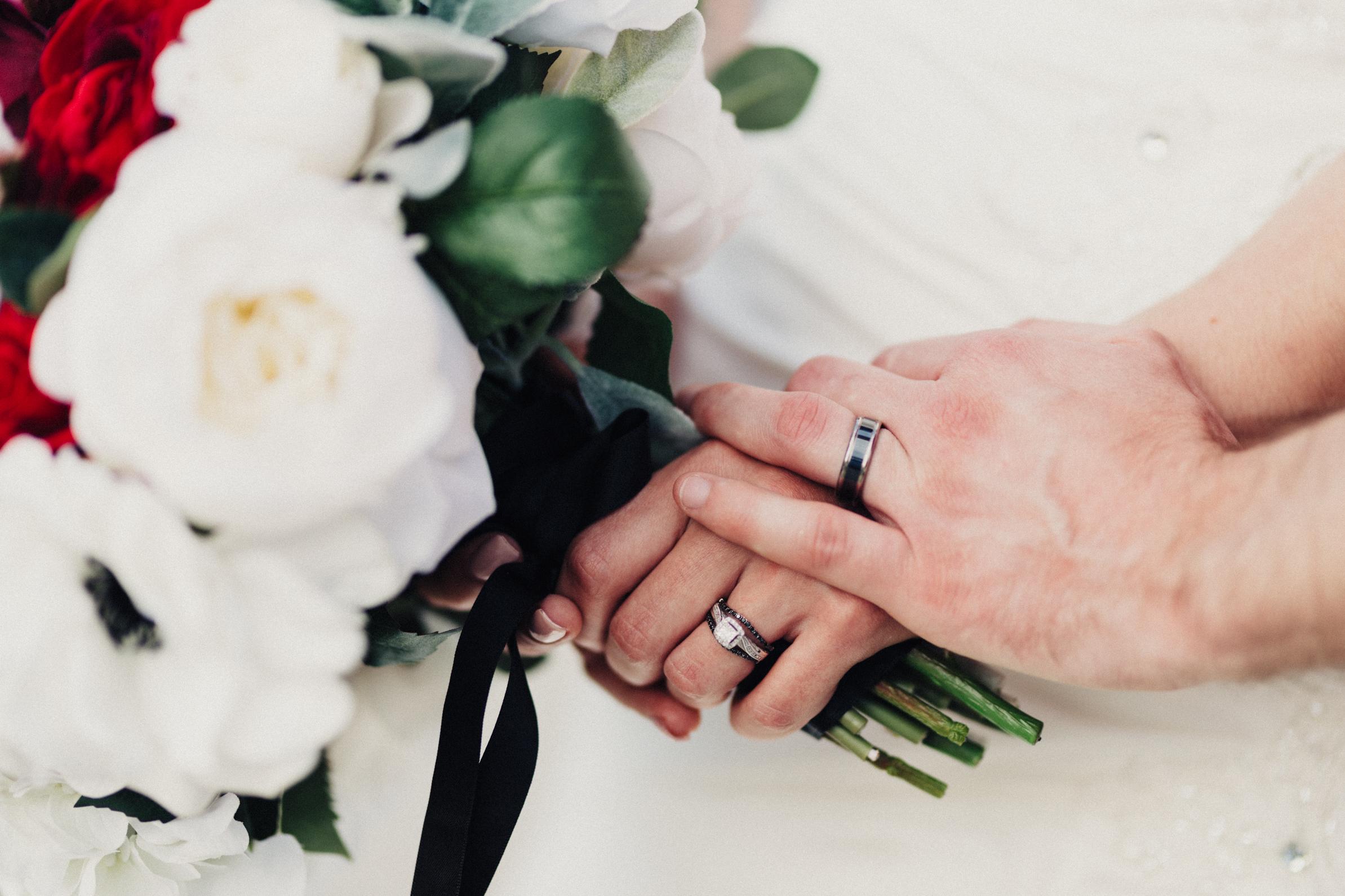 Deering Wedding_SS-8.jpg