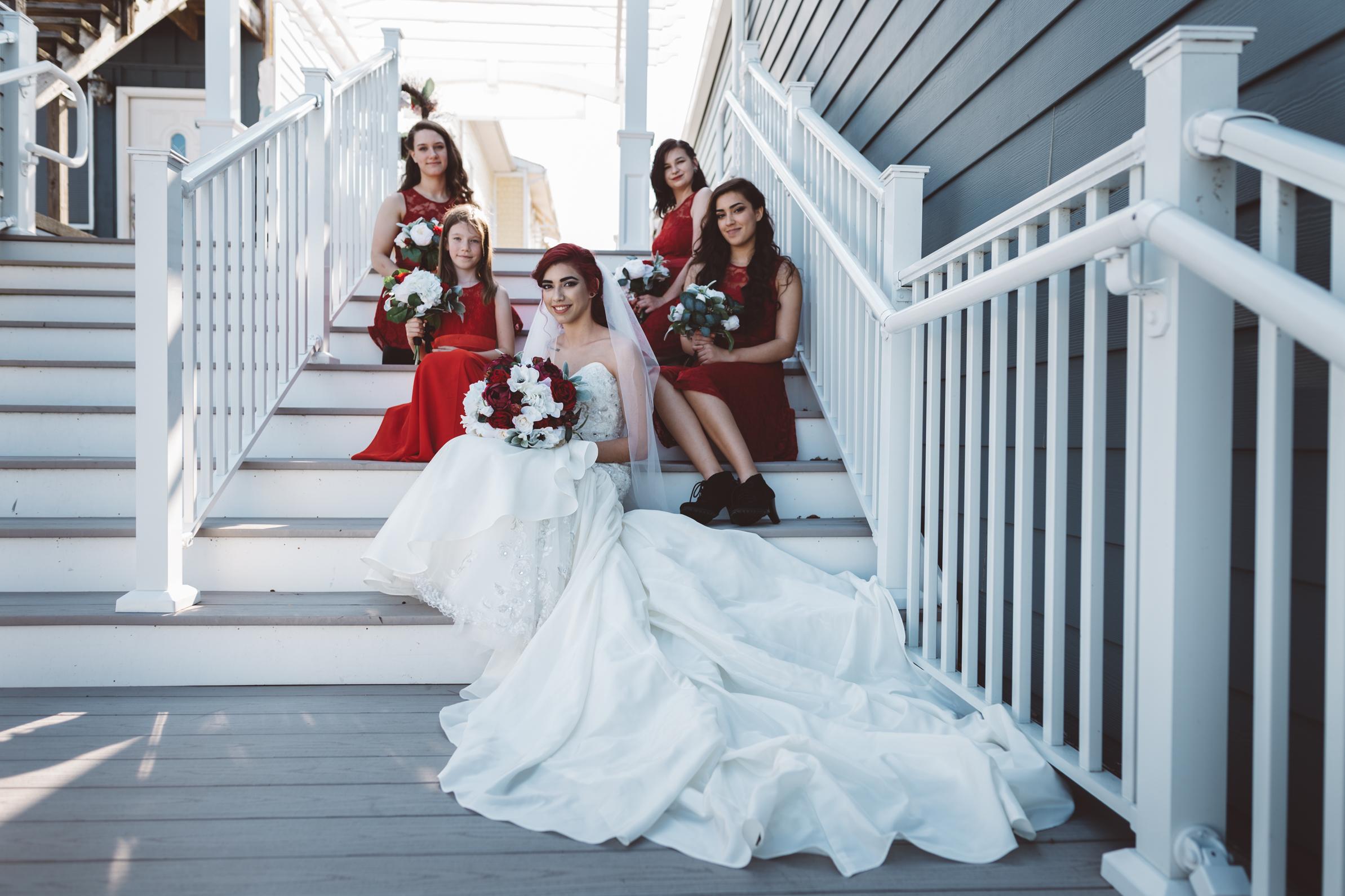 Deering Wedding_SS.jpg