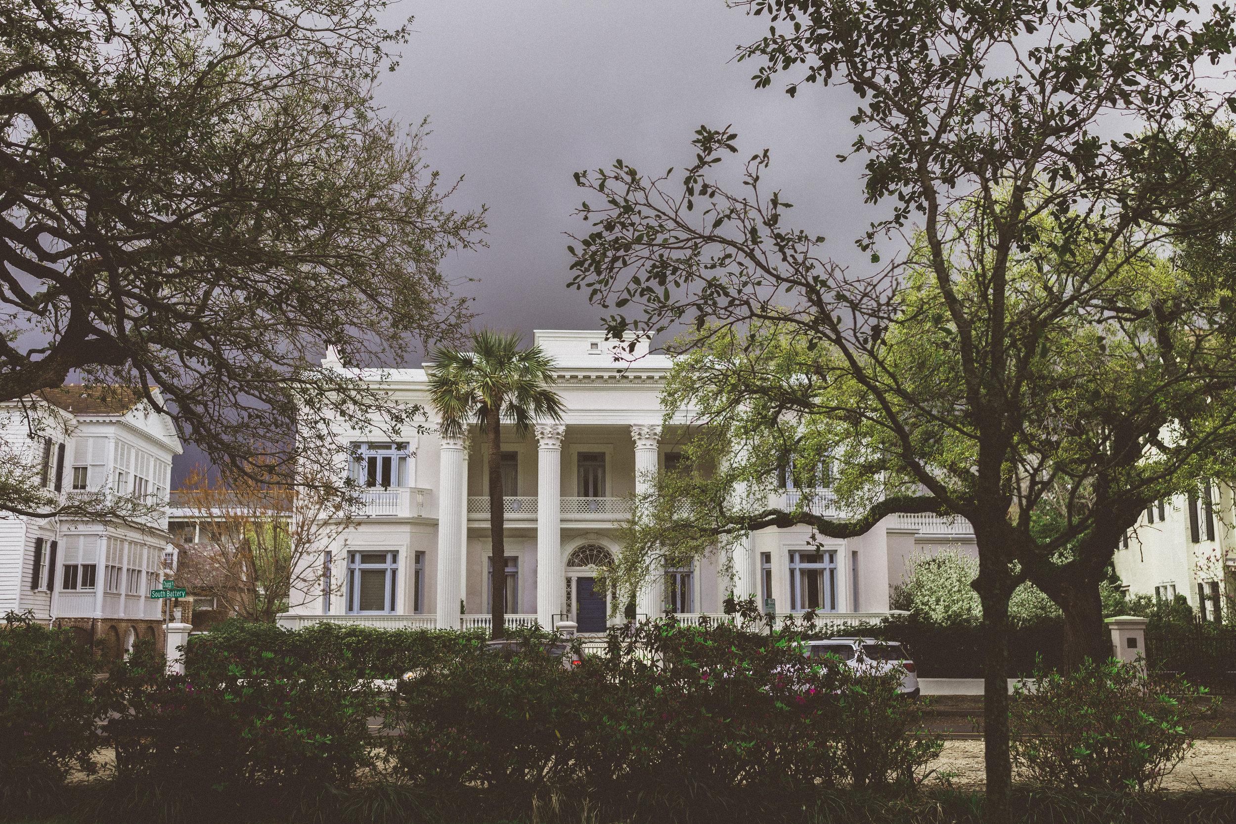 Charleston Park-4.jpg