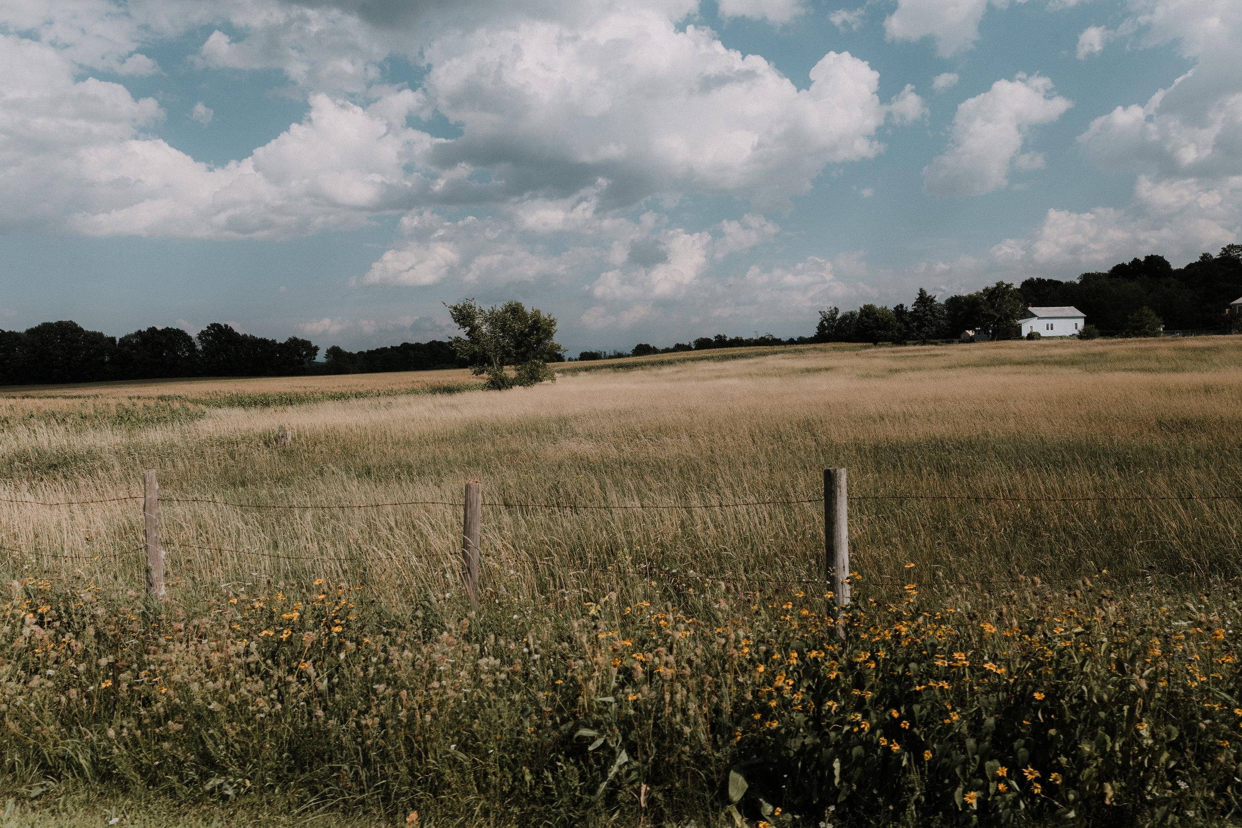 Vermont-2.jpg