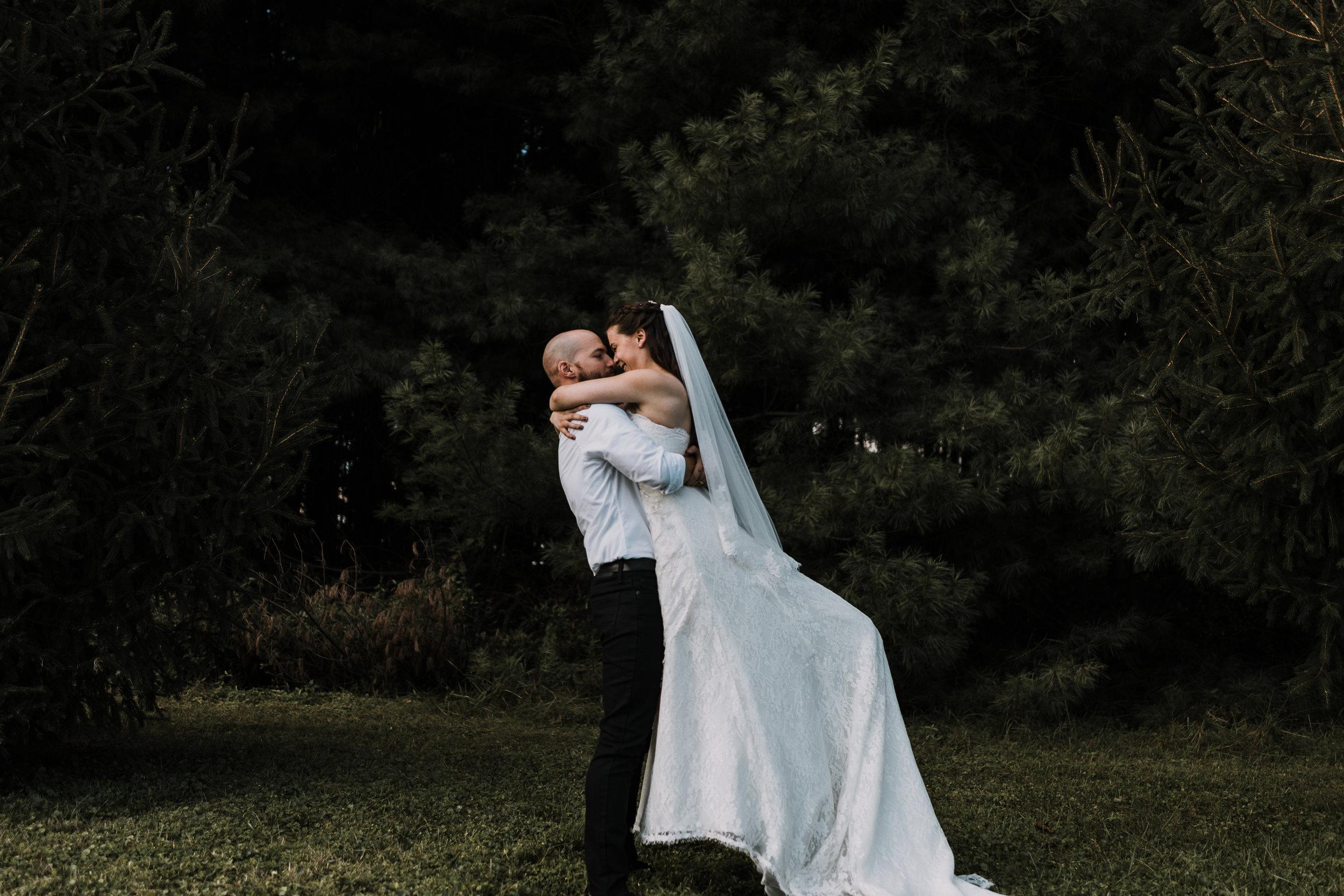 Holliday Wedding-56.jpg